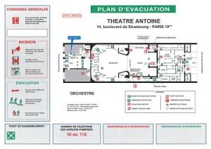 plan-evacuation-1-gf-300x212