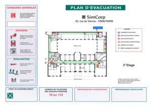 plan-evacuation-2-gf-1-300x212
