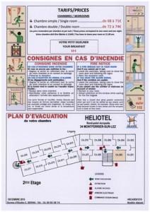 plan-evacuation-hotel-2-gf-212x300