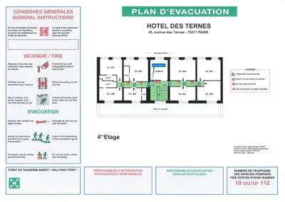 Plan-Evacuation-Hotel-min
