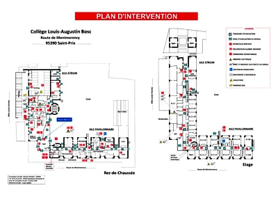 Plan-Intervention-3b-min