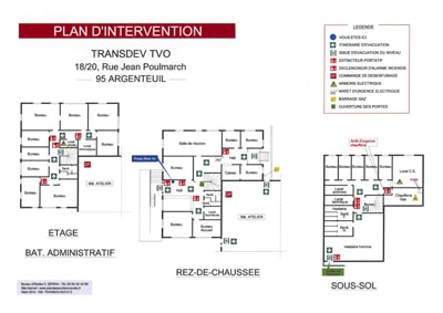 plan-intervention-2-gf-min