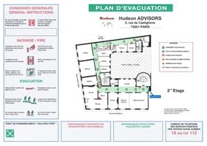 plan-evacuation-galerie-hudson-min
